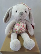 cute bunny....add on only